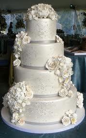 Keby som sa mohla odviazať, moja svadba snov by vyzerala takto... - Obrázok č. 30