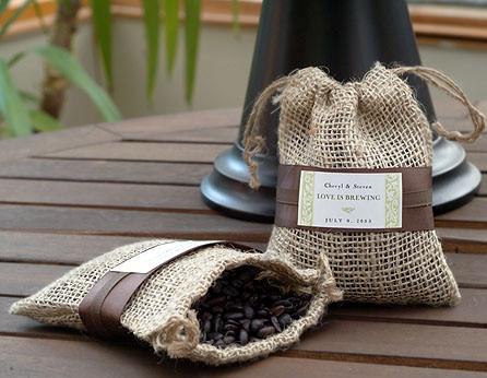 INSPIRACE - Medovo-kávová - Dárky-káva