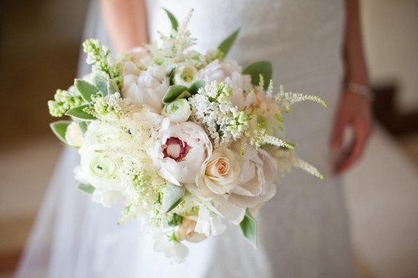 Bouquet - Obrázek č. 5