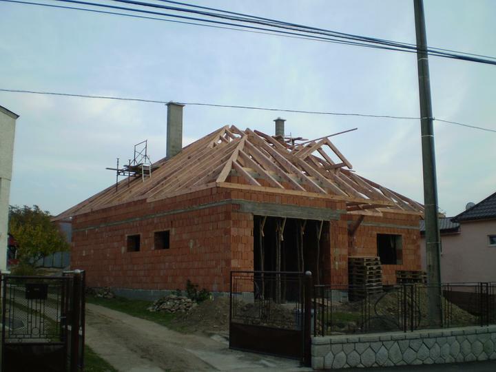 Náš domček - Obrázok č. 45