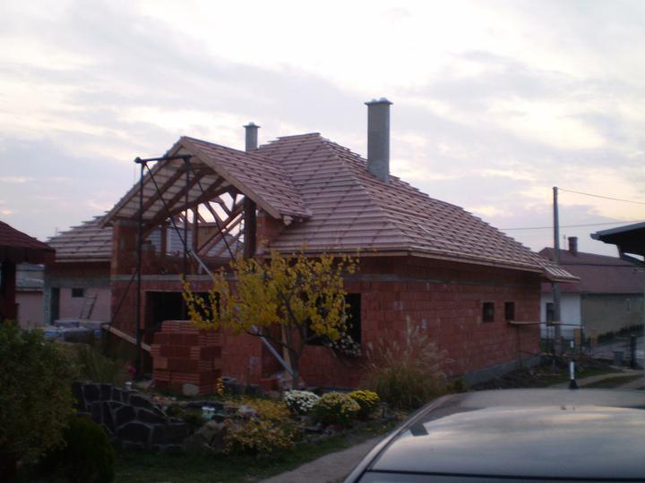 Náš domček - Obrázok č. 47