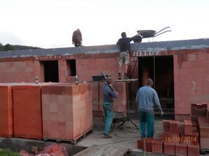 Indická beton-pumba   :o))