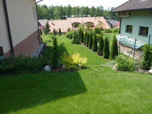 Naša milovaná záhrada - Obrázok č. 6