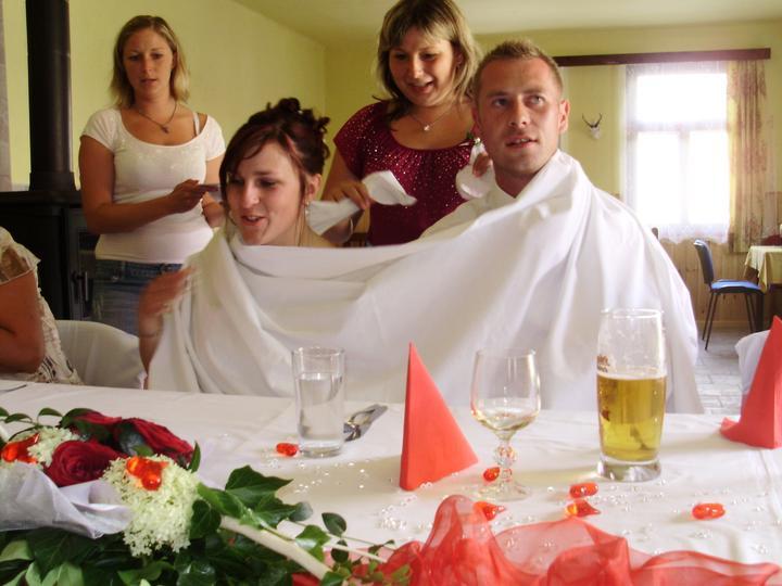 Lenka Línková{{_AND_}}Aleš Reich - Obrázek č. 97