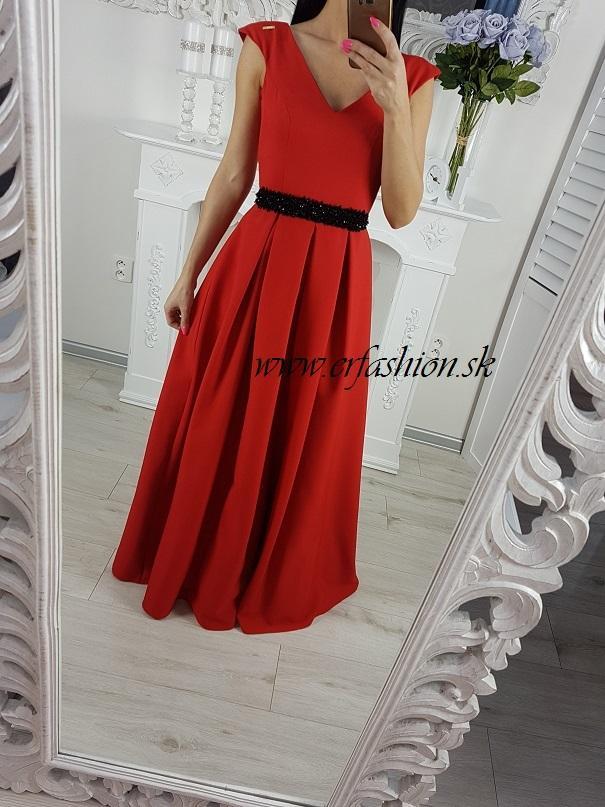 Hľadám takéto šaty ak... - Obrázok č. 1