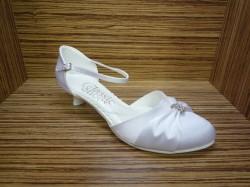 Krásné a moc pohodlné botičky