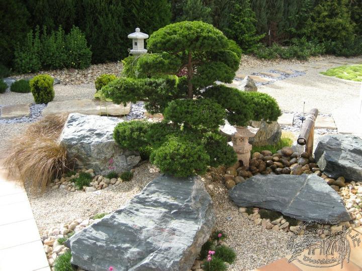 Zahrada-můj sen a inspirace - Obrázek č. 30