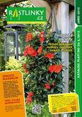 Katalog Jaro 2012
