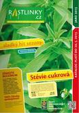 Katalog Jaro 2013