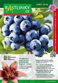 Katalog Jaro 2014