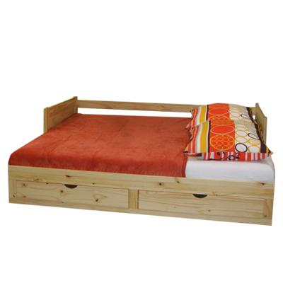 my ted kupovali postel... - Obrázek č. 2