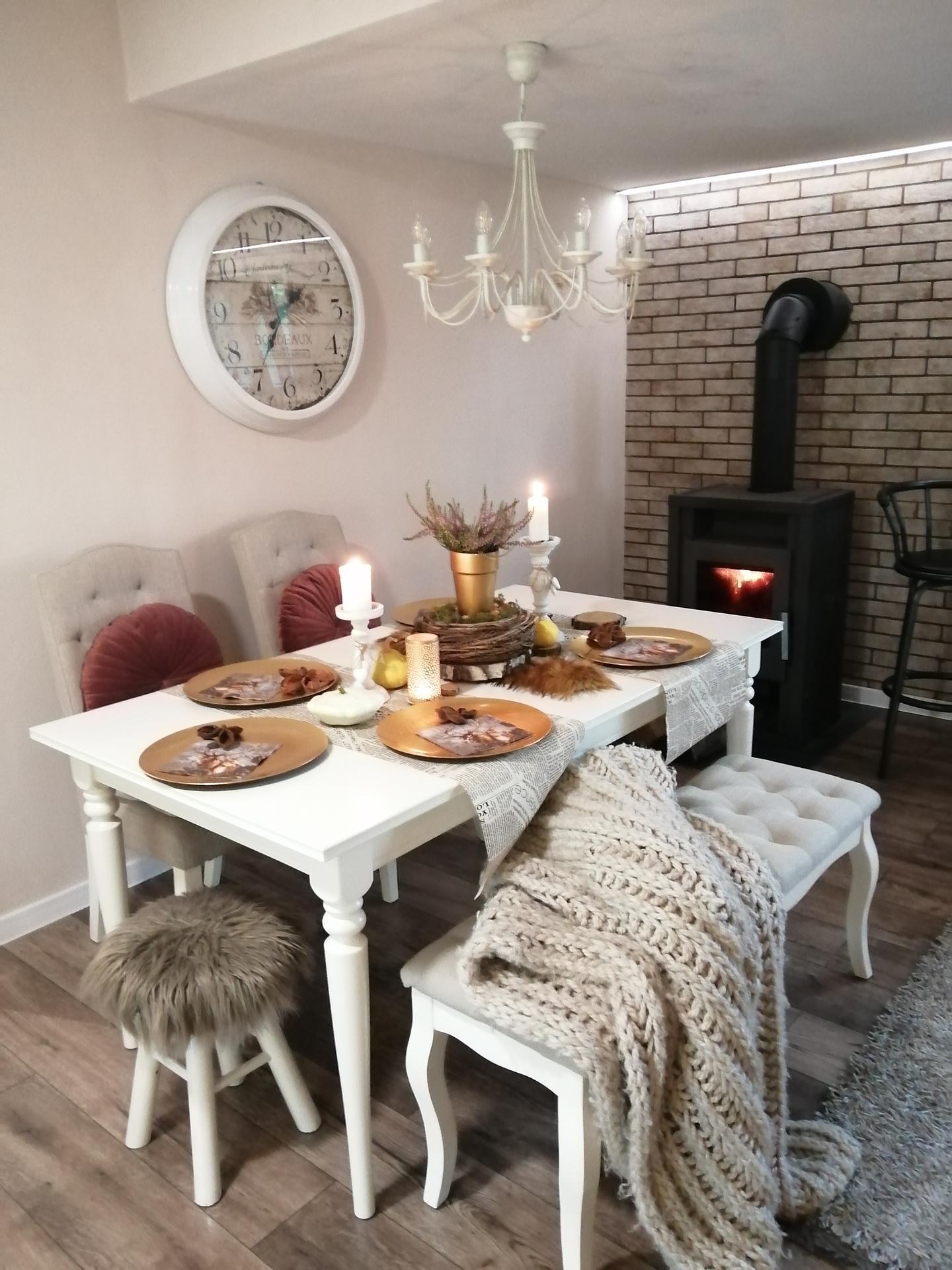 Naša jedáleň 🍂 - Obrázok č. 6