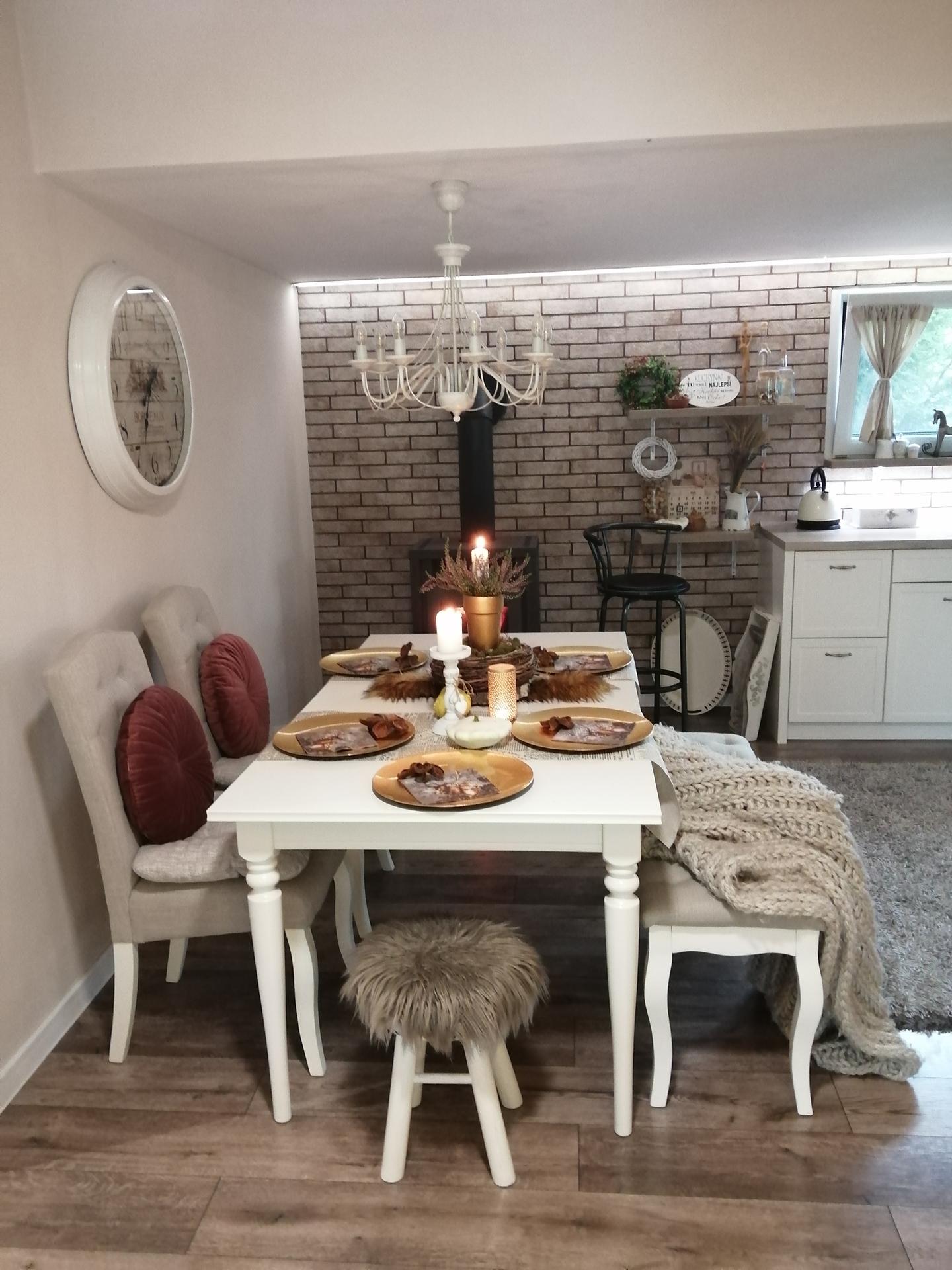 Naša jedáleň 🍂 - Obrázok č. 7