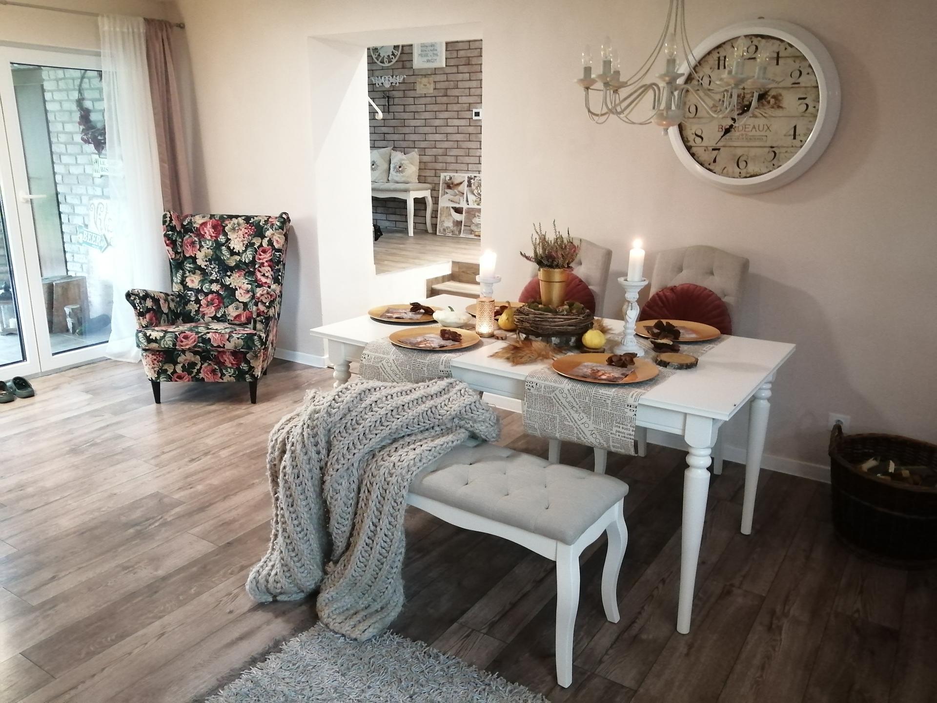 Naša jedáleň 🍂 - Obrázok č. 4