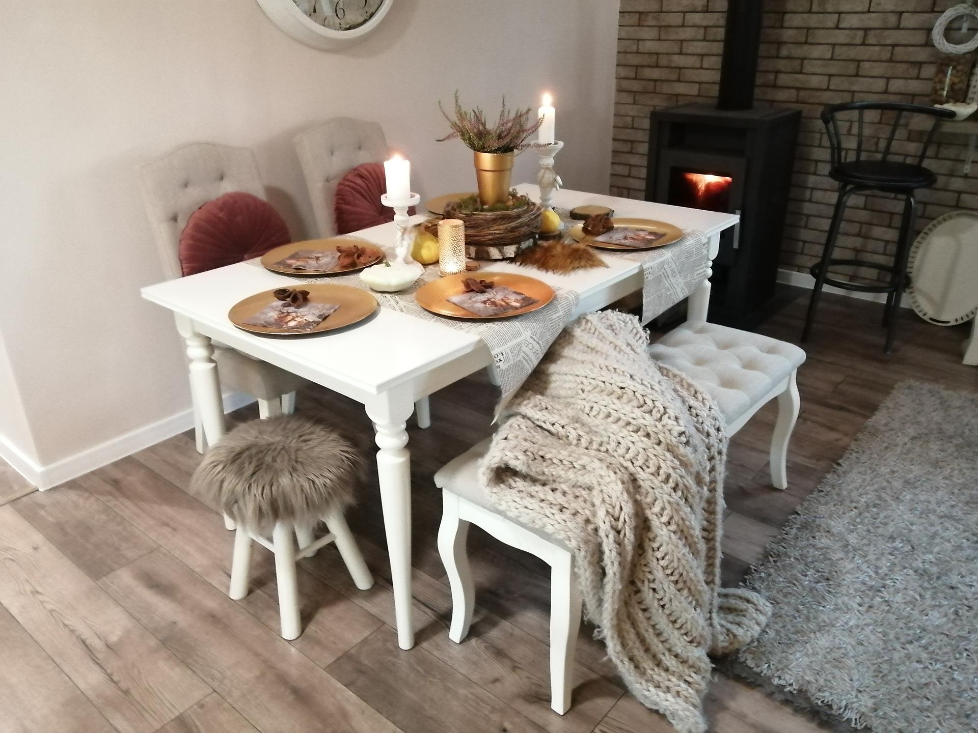 Naša jedáleň 🍂 - Obrázok č. 3
