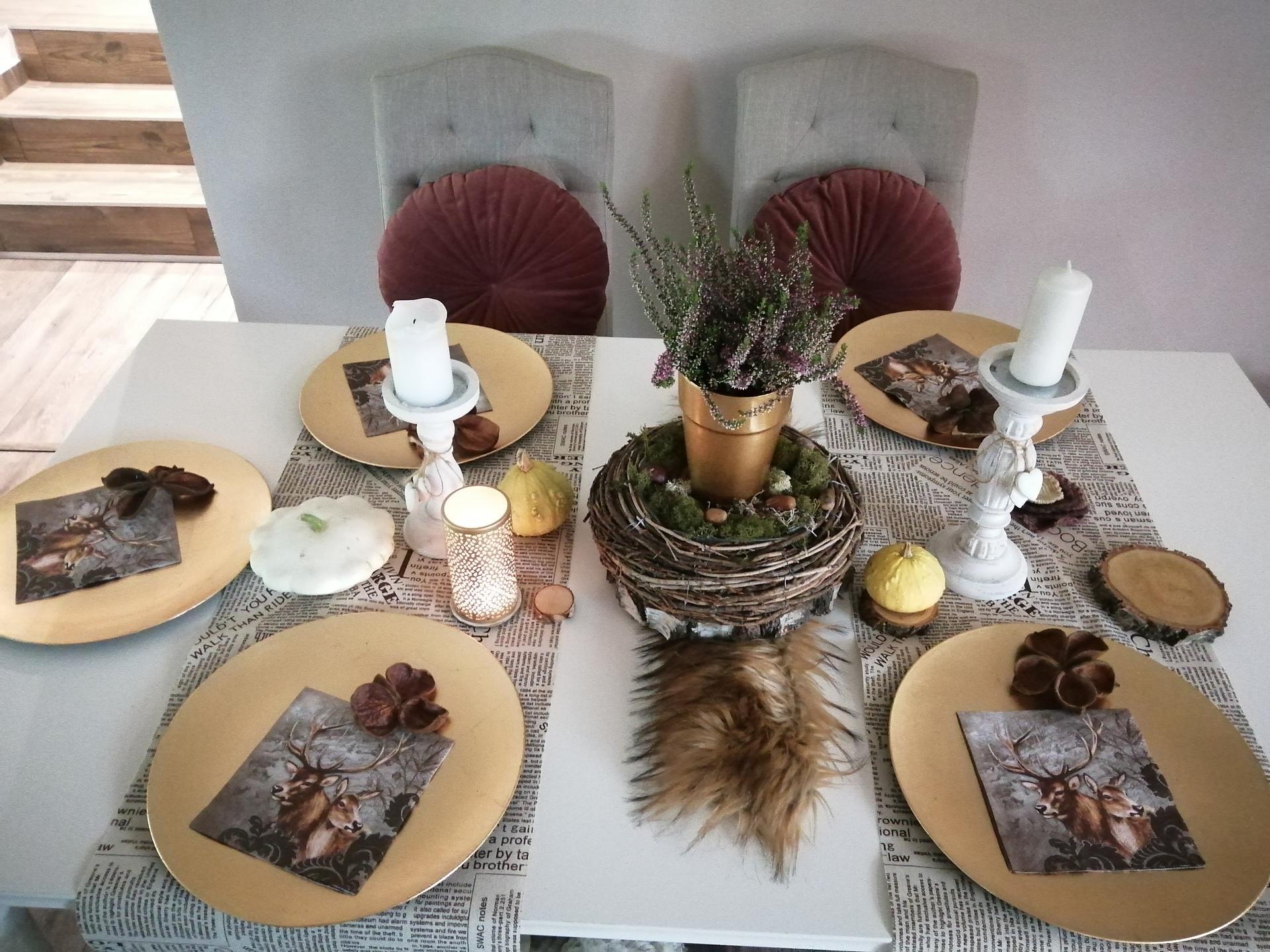 Naša jedáleň 🍂 - Obrázok č. 10