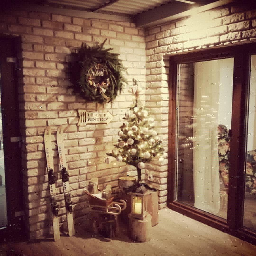 Naše čarovné Vianoce 🤍🎄🤍