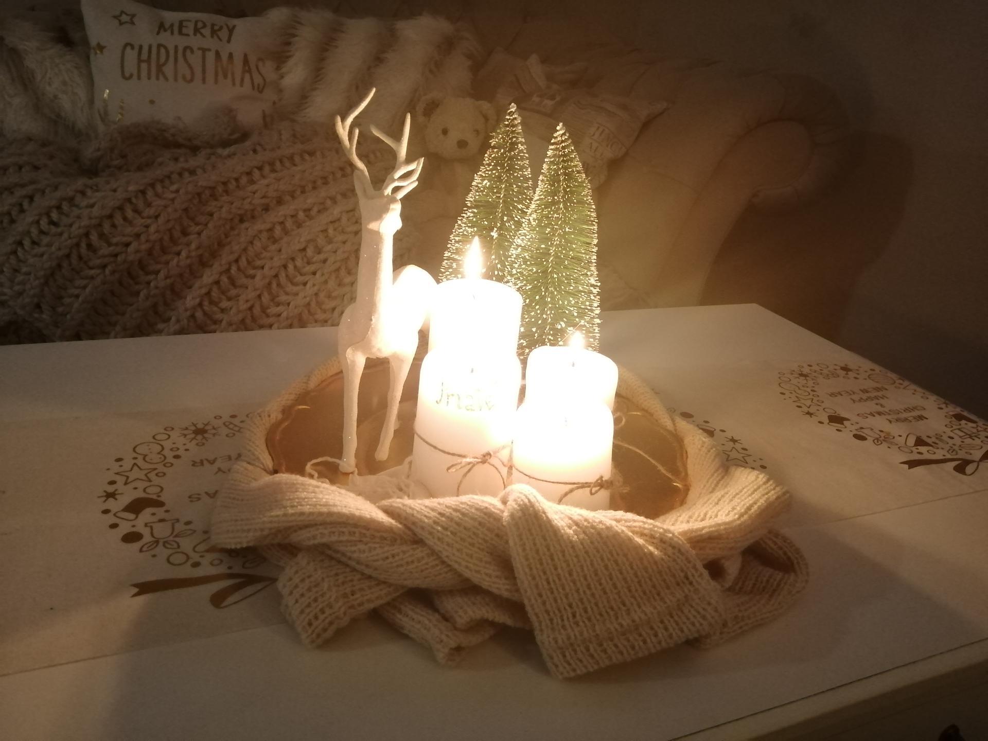 Naše čarovné Vianoce 🤍🎄🤍 - Obrázok č. 15