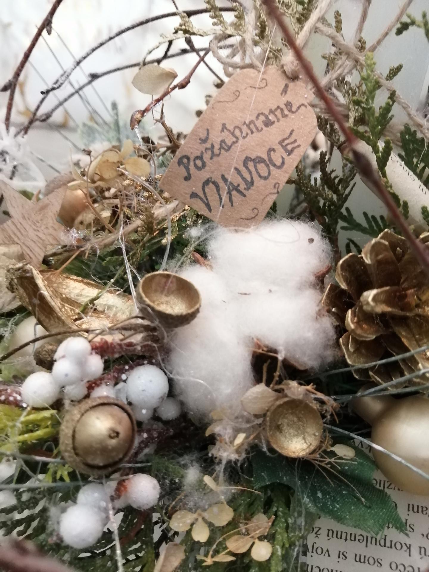 Naše čarovné Vianoce 🤍🎄🤍 - Obrázok č. 40