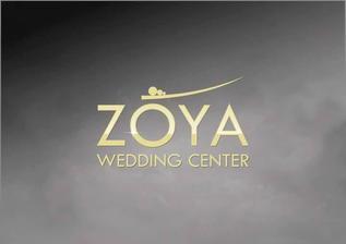 Šaty jednoznačne od Zoya Wedding centrum TT