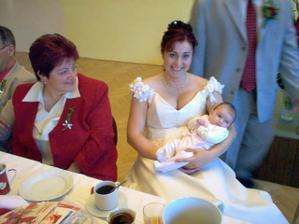 Aby byla plodnost zajištěna