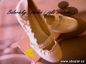 a konečne už som našla topánočky:) už sú na ceste ku mne:):)