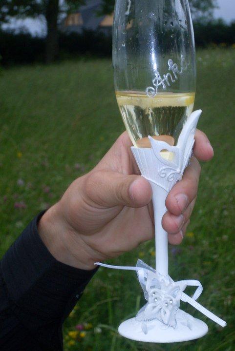 Anula{{_AND_}}Mirec Rabčanoví - naše svadobné poháre