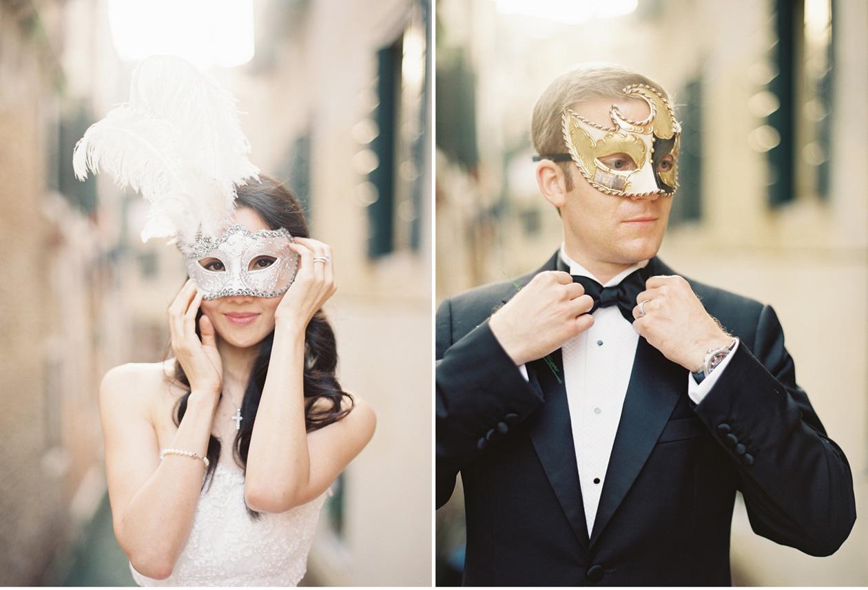 Moja predstava svadobnych photo - Obrázok č. 20