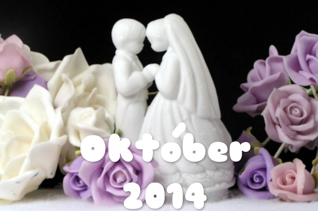 Október 2014 - Fotka skupiny