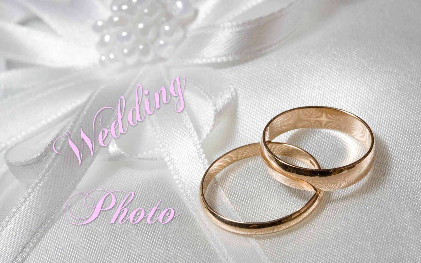 Svadobné foto inšpirácie - Fotka skupiny