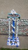 Stojan- svadba,