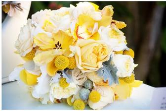kvetinky dohodnute :)
