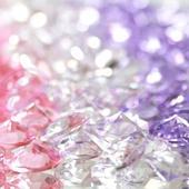 Diamanty 1,2cm,