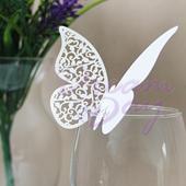 Jmenovka motýl-perleťová,