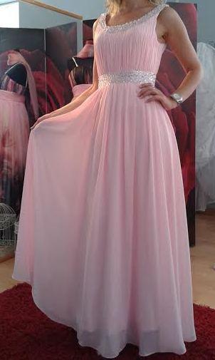 Môžu byť tieto šaty... - Obrázok č. 1