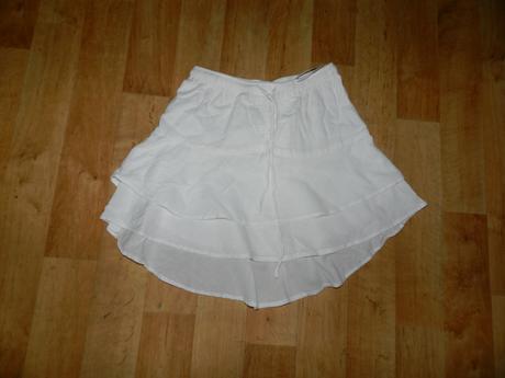 Sukienka Bonprix - Obrázok č. 1