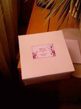 krabice na vysluzky