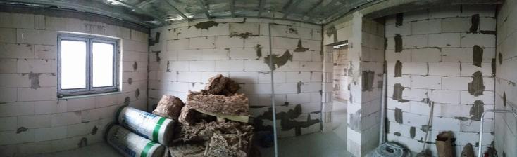 izba na poschodi 2