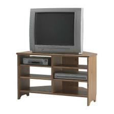 tento televizní stolek již máme