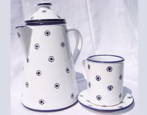 nova keramika...