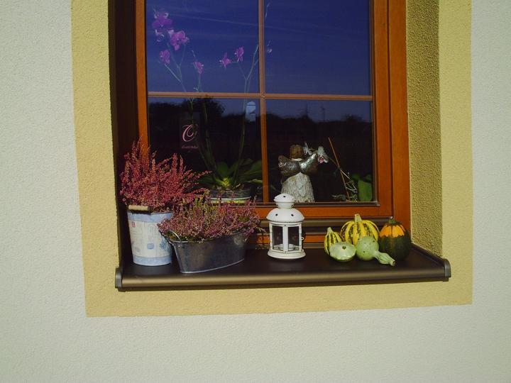 Moje jesenne dekoracie - Obrázok č. 1