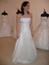 šaty č.4