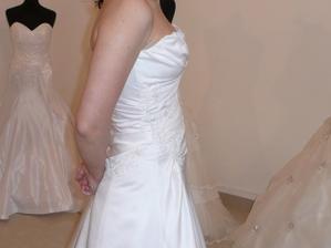 šaty č.5