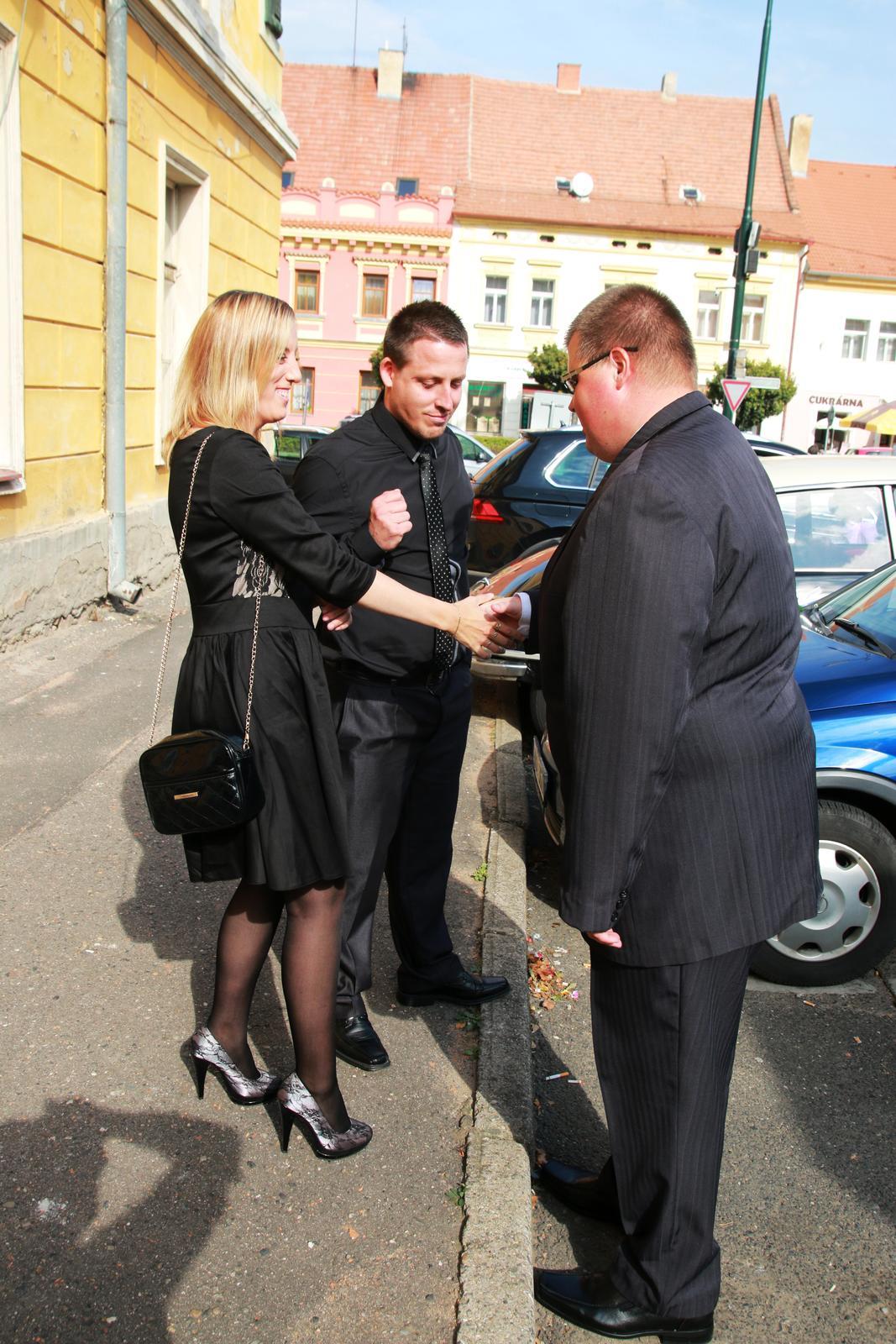 Hanka Kohoutová{{_AND_}}Stanislav Šálek - Obrázek č. 4