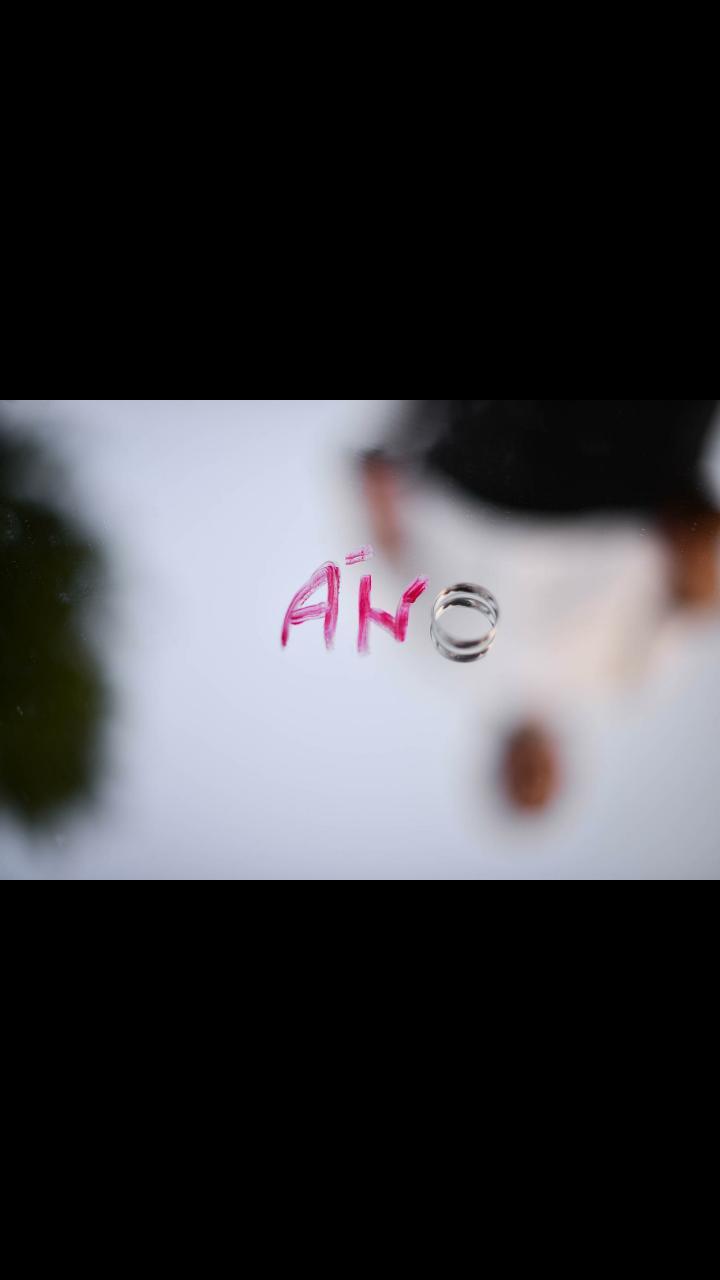 💐💍💐 nase sny 💐💍💐 - Obrázok č. 40