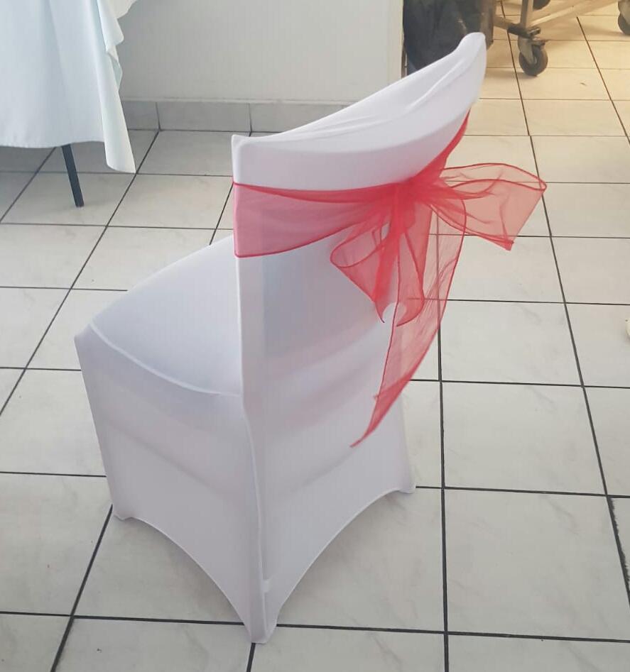 Návleky na stoličky - Obrázok č. 1