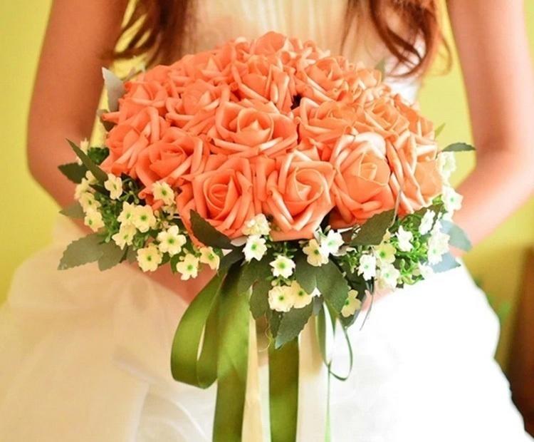 Svatební doplňky - Obrázek č. 3