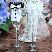 veselá nevěsta a ženich ,