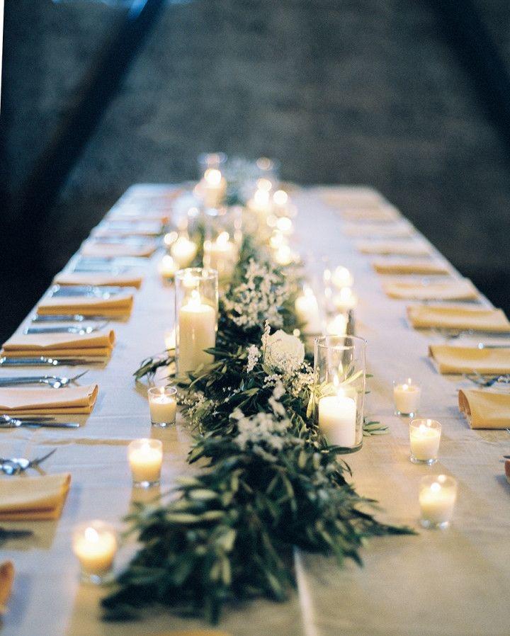 Nasa svadba bude velmi... - Obrázok č. 4
