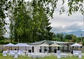 Svadba Chateau Gbeľany 01